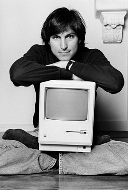 iMac 1981