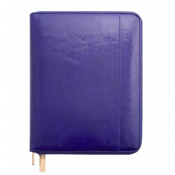 Smythson ipad case