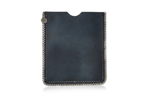Stella McCartney iPad case