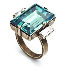 Cato ring