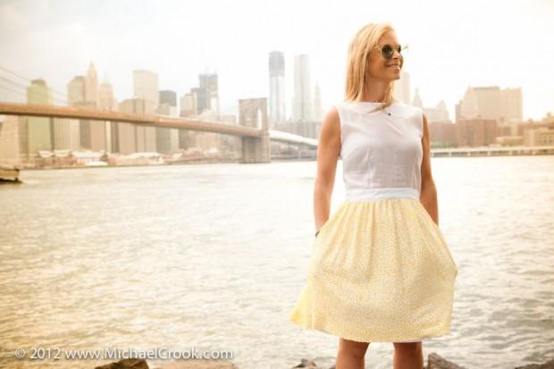sun shining through dress wwwpixsharkcom images