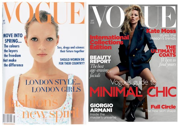 kate-moss-vogue-covers-590ls080310-1280858284