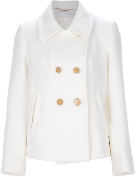 chloe-white-classic-peacoat